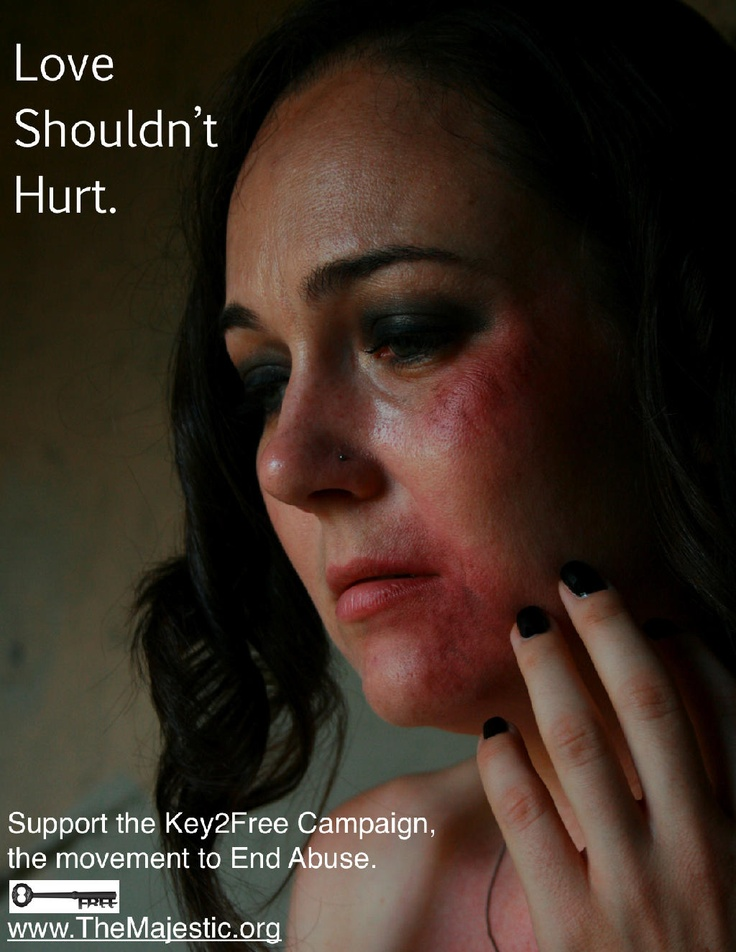 domestic violence and abuse a major Domestic violence — also known as domestic abuse, intimate partner violence or abuse — may start when one partner feels the need to control and dominate the other abusers may feel this need .