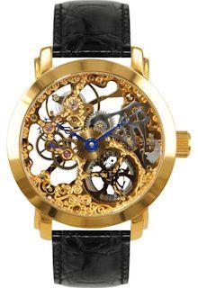 Часы РФС P233012-11G