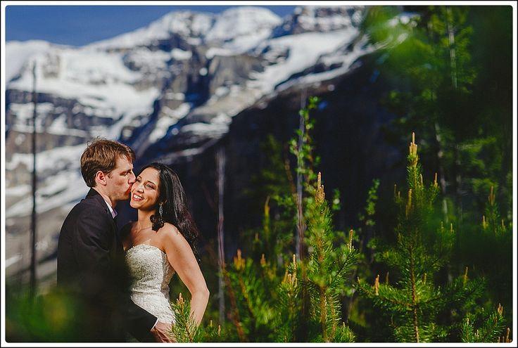 Barbara_Jeff_Wedding_DA_0023_WEB