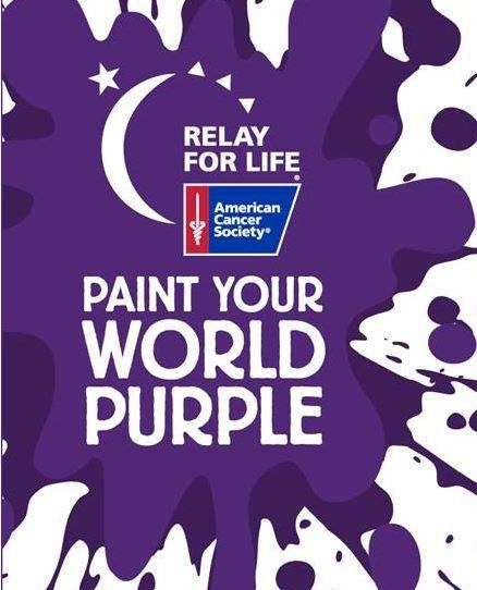 341 Best Relay For Life Images On Pinterest Relay For Life 4 Life
