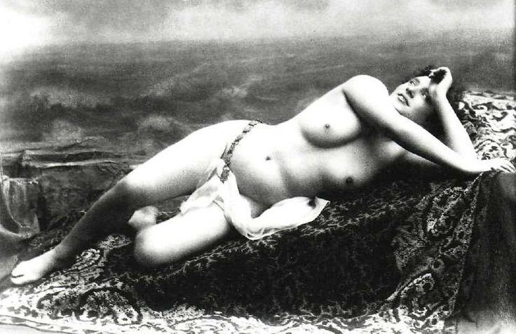 coqnu francais erotica montpellier