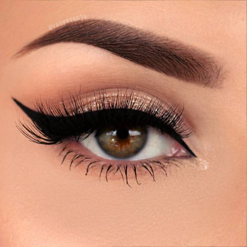 AMAZING BEAUTY LOOK TO TRY >> http://ift.tt/2dT9wku - http://hairstyle.abafu.net/hairstyles/amazing-beauty-look-to-try-httpift-tt2dt9wku
