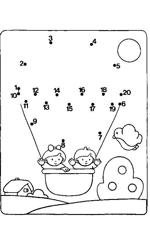 (2014-12) 20 prikker, luftballon
