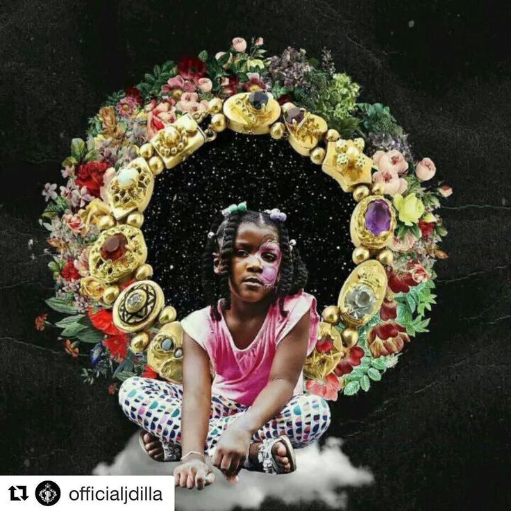 "#Repost @officialjdilla (@get_repost)  Featured Track:  ""Laila's Wisdom""  Rapsody prod.by @nottzdaruler  Laila's Wisdom is the second studio album by @rapsody released on September 22 2017 by Jamla Records and Roc Nation.  The album features collaborations with Kendrick Lamar Anderson Paak Busta Rhymes Lance Skiiiwalker Black Thought BJ the Chicago Kid Terrace Martin Moonchild and Musiq Soulchild amongst others.  The album also features production from 9th Wonder Nottz Khrysis Eric G and…"