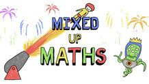 Mixed-Up Maths