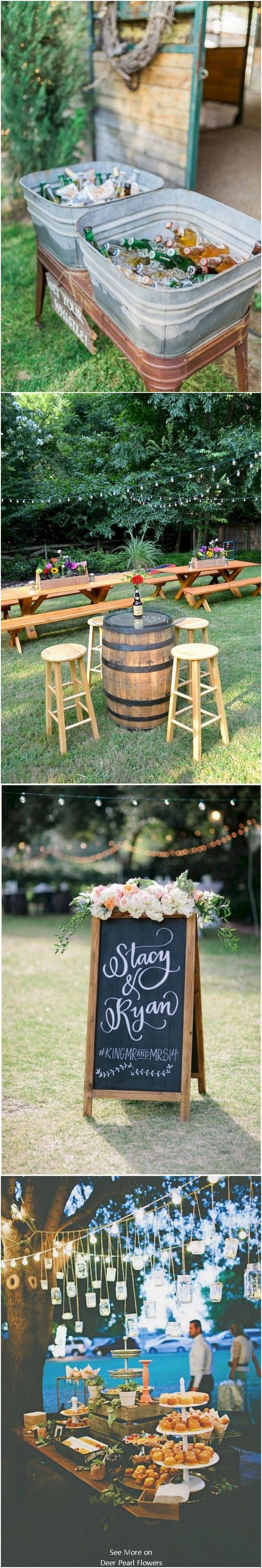 best 25 renewing vows ideas backyards ideas on pinterest