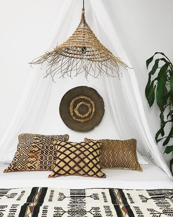 Best 25 African Home Decor Ideas On Pinterest: 25+ Best Ideas About Ethnic Home Decor On Pinterest