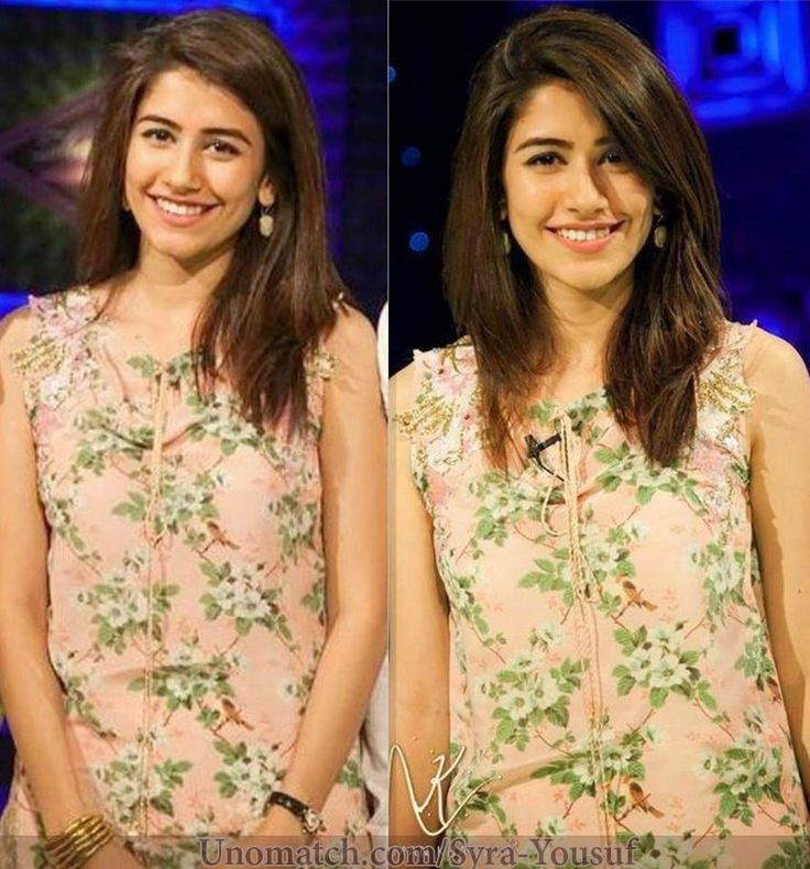 syra yousuf 2013 - Google Search