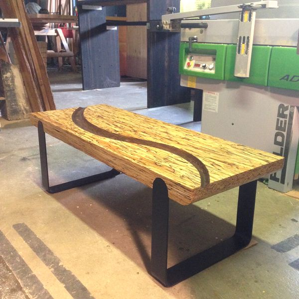 20 Best Images About Parallam Furniture On Pinterest