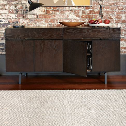 Conference room console to replace existing i can 39 t vouch for Tejas dining room at t conference center