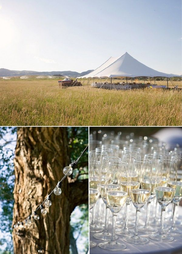 15 best beautiful places for events in northern colorado for Wedding venues in northern colorado