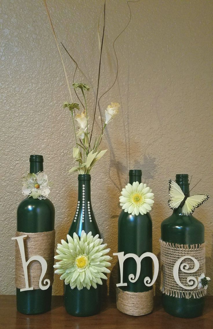 Best 25 Decorated wine glasses ideas on Pinterest Decorating