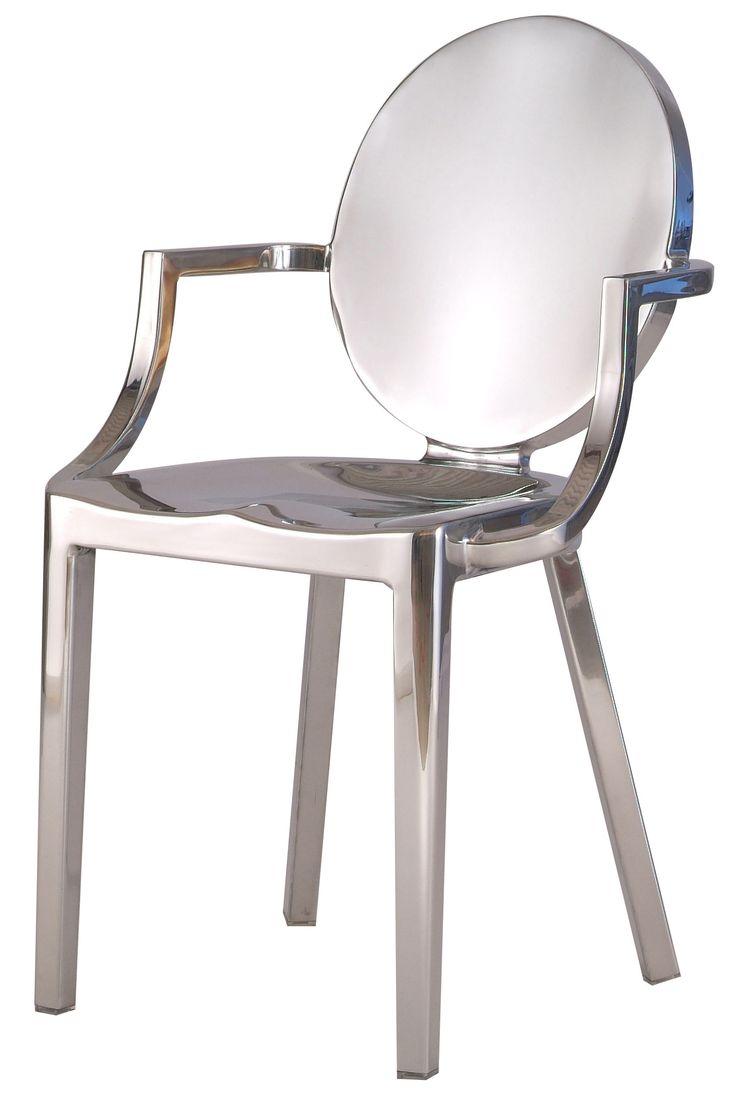 Les Meilleures Images Du Tableau PHILIPPE STARCK Sur Pinterest - Formation decorateur interieur avec fauteuil a oreille design
