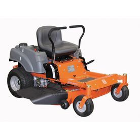 14 best lawn and garden images on pinterest lawn and garden husqvarna rz4623 23 hp v twin hydrostatic 46 in zero turn lawn fandeluxe Images