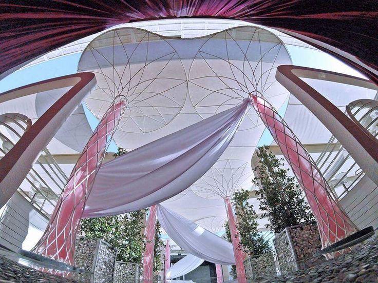 PAPYON İndian Wedding / Hint Düğünü  #wedding #weddingplanner #indianwedding #hintdüğünü #weddingdecor #freshflower #canlıçiçek #nikahmasası #Antalya #Turkey