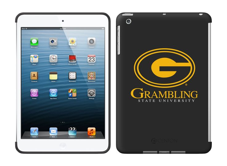 17 Best Images About Grambling On Pinterest Football