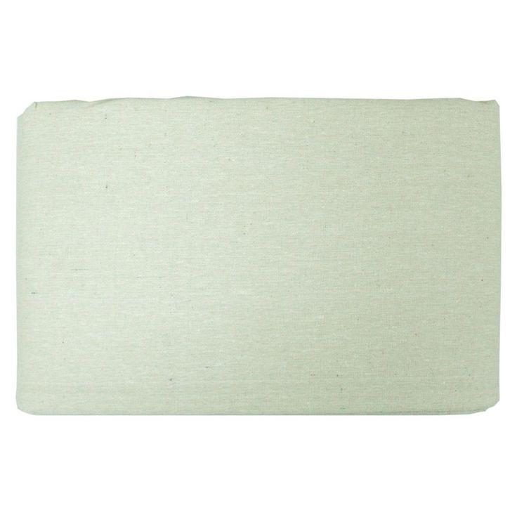 Premier 10 ft. x 20 ft. 1mil. Plastic Drop Cloth (24-Pack), Clear