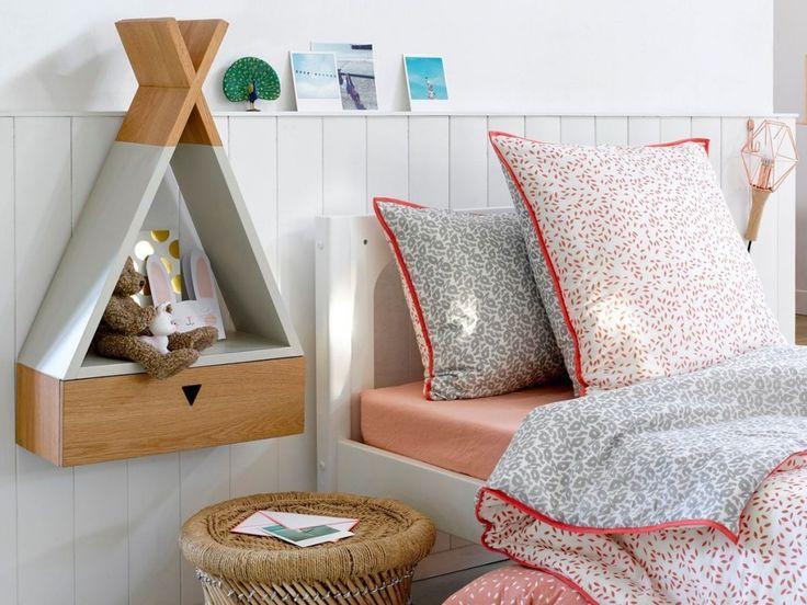 les 625 meilleures images du tableau chambre d 39 enfants ou d 39 ados sur pinterest chambre enfant. Black Bedroom Furniture Sets. Home Design Ideas