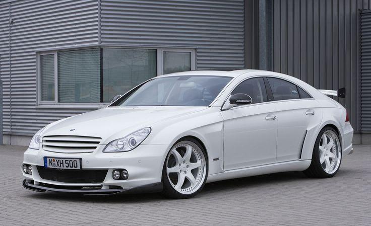Mercedes Benz cars | Mercedes Sports Cars Mercedes Benz Smart Car Mercedes Smart Car ...