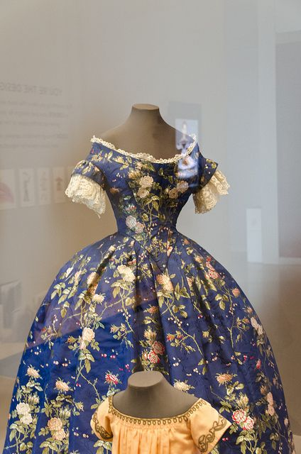 Philadelphia Museum of Art   Flickr - Photo Sharing!