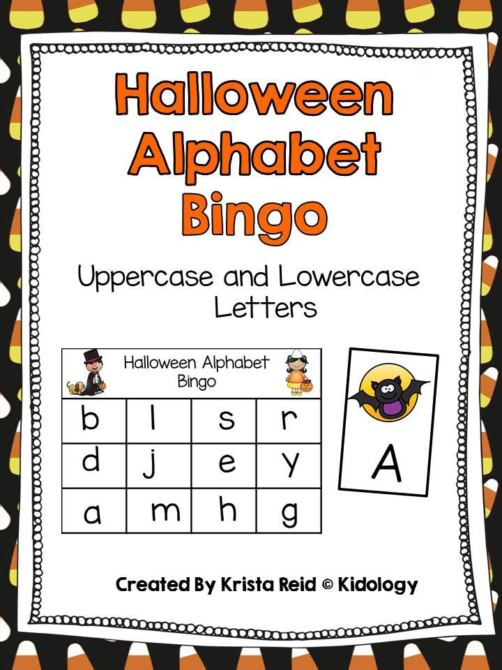 Halloween Alphabet Letter R Cat Witch Ryta: 153 Best Preschool Theme: Harvest, Fall, Halloween Images