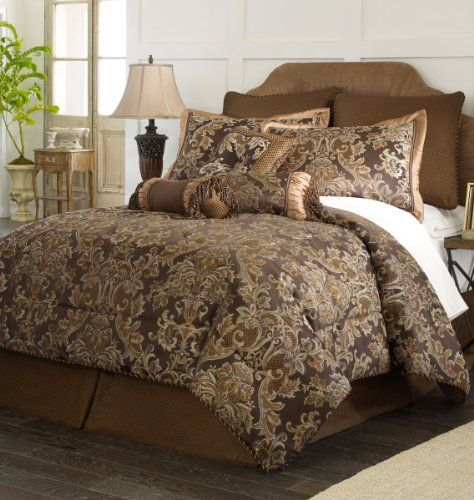 44 Best Duvet Amp Comforter Images On Pinterest Comforter