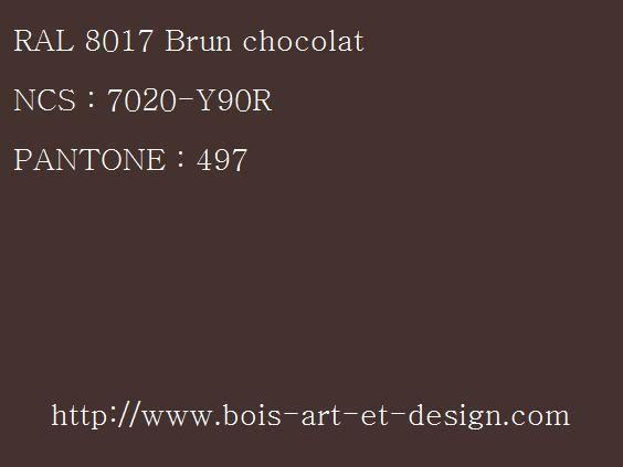 17 best images about codes ral codes ncs codes pantone 207 r f rences couleurs et leurs. Black Bedroom Furniture Sets. Home Design Ideas