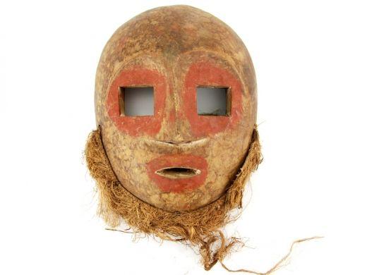 Mask Kumu http://www.etnobazar.pl/shop/stanley?limit=128