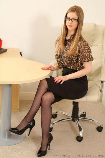 Pin By Vasraf Rajifa On Stella Cox Pinterest Secretary