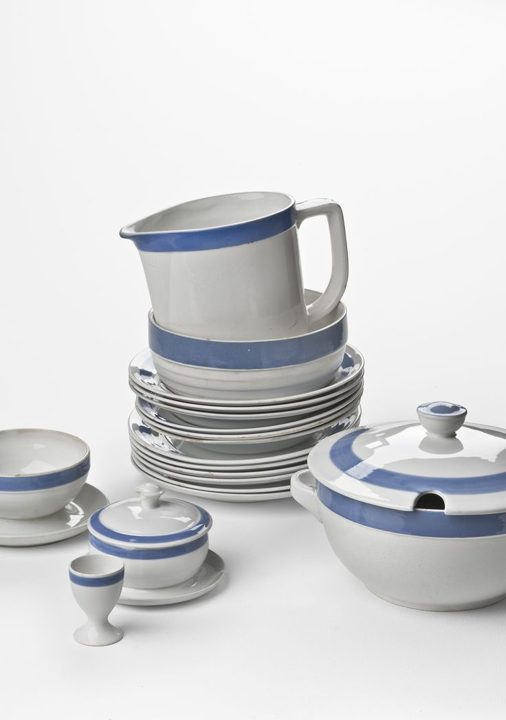 Sinivalko Kurt Ekholm and Olga Osol 1936-1969 Arabia Finland & 149 best Arabia images on Pinterest | Finland Dishes and Dinner ware