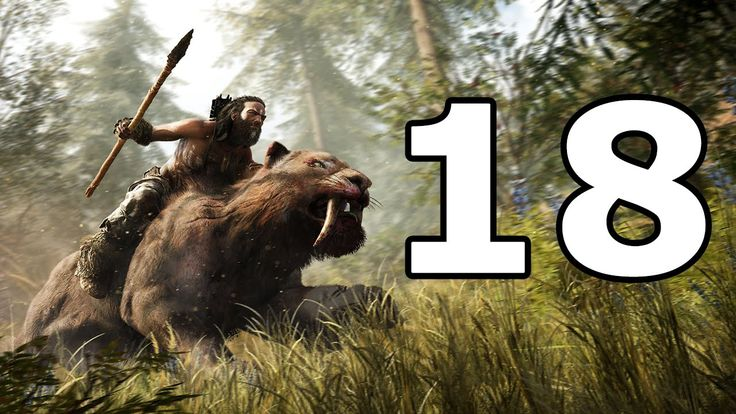 farcry5gamer.comFar Cry Primal Walkthrough Part 18 - No Commentary Playthrough (PS4) Far Cry Primal Walkthrough Part 18 - No Commentary Playthrough (PS4)  Twitter:   Far Cry Primal walkthrough - Here is my walkthrough, let's play playthrough of Far Cry Primal. This walkthrough of Far Cry Primal will have no commentary. Far Cry Primal walkthrough will include missions, boss levels, episodes, chapters and thehttp://farcry5gamer.com/far-cry-primal-walkthrough-part-18-no-commenta