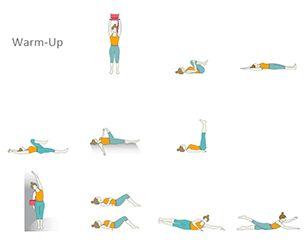 beginner yoga  yoga poses for the spine abnormal