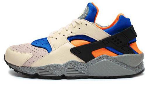 acg sneaker