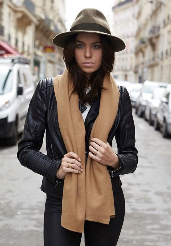 best 25 wool hat outfit ideas on pinterest stylish hats fedora hats and fedora hat. Black Bedroom Furniture Sets. Home Design Ideas
