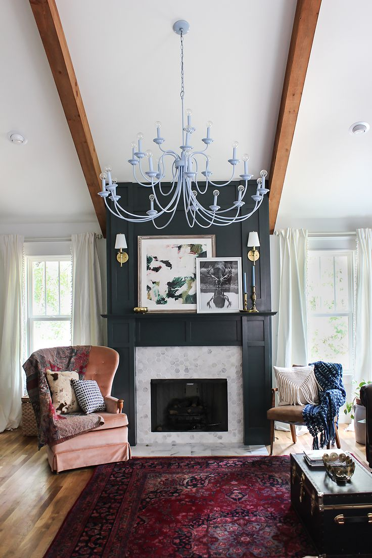 76 best fireplaces images on pinterest fireplace ideas