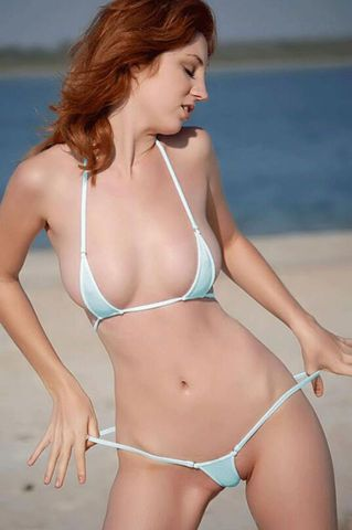 b807e53a36929  14.12 2018 Sexy Micro Mini Bikini Set Women Transparent Swimwear Tiny  Bikinis Set Brazilian G-String Thong Biquinis Swimsuit Beachwear