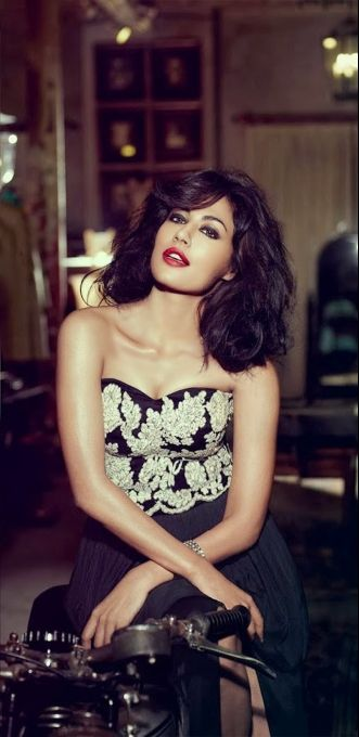 Chitrangada Singh photoshoot #Style #Bollywood #Fashion #Beauty