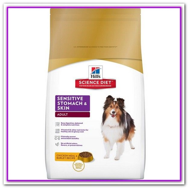 Best Sensitive Skin And Stomach Dog Food Best Dry Food Purina Pro Plan Focus Sensitive Skin Stomach Dry D Dog Food Recipes Hills Science Diet Science Diet