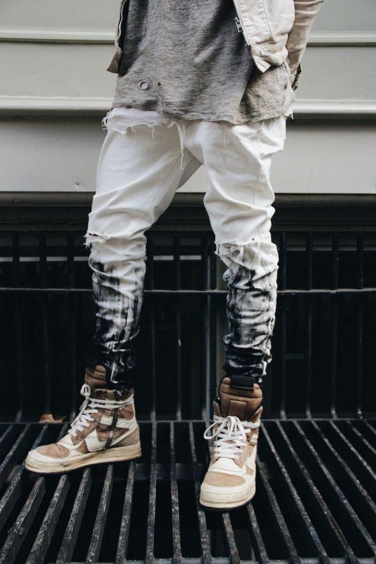 Sick StreetwearShop street fashion at WWW.PASAR-PASAR.COM (use code SUSTUMBLRfor 10% off)
