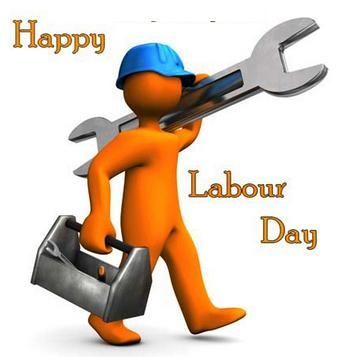 labor day images free  labour day images free download  labour day pictures cartoon  labor day images for facebook  labor day pictures clip art  labour day images in india  happy labor day images  labour day images in tamil
