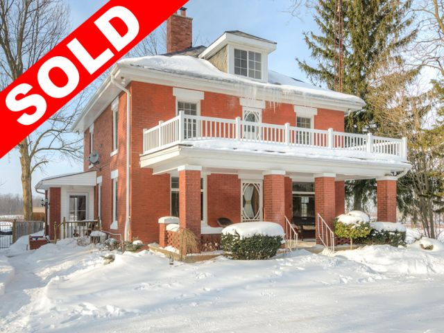 SOLD! - 10286 Hedley Dr, Middlesex Centre -   http://www.LondonOntarioRealEstate.com/listing/cms/10286-hedley-dr-middlesex-centre/ -   #Sold #LdnOnt #RealEstate