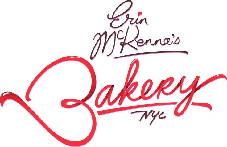 Coconut mounds Erin McKenna's Bakery NYC - The world's premiere gluten-free vegan bakery