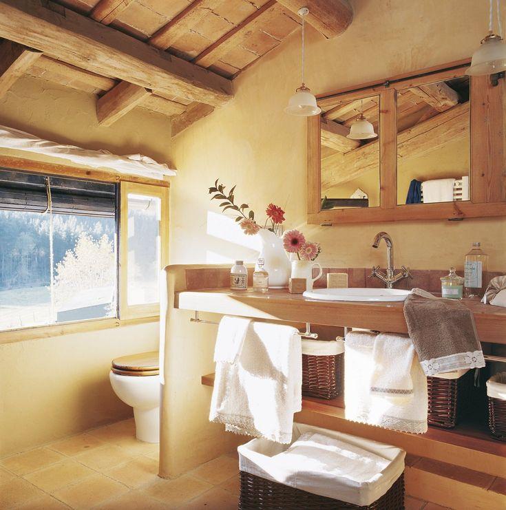 M s de 25 ideas fant sticas sobre dormitorio en tonos - Se puede colocar un piso ceramico sobre otro ...
