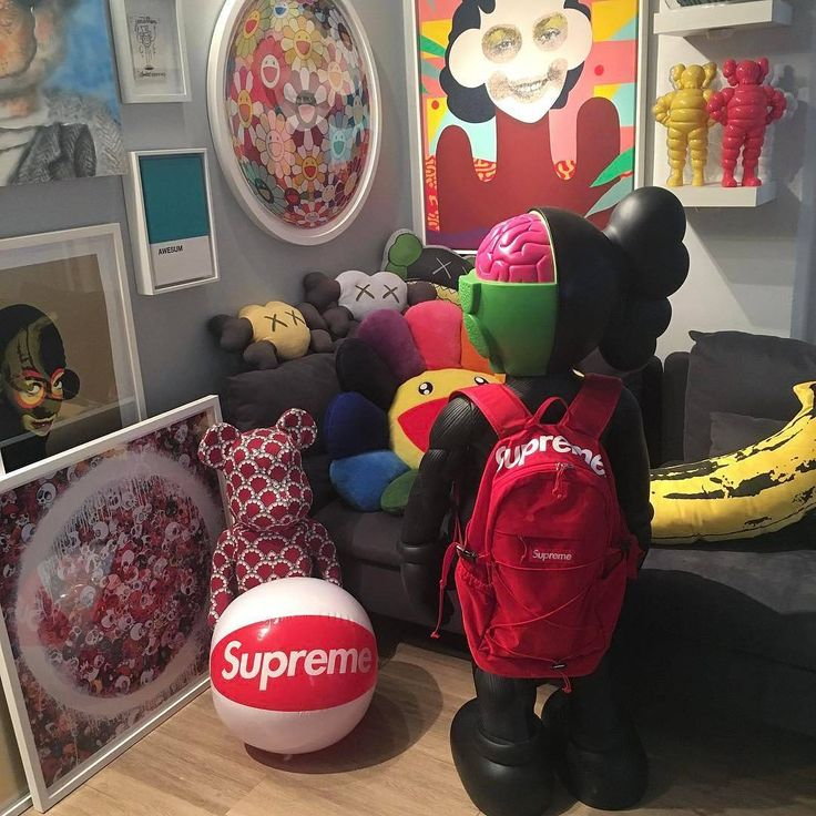 Best 25 Hypebeast Room Ideas On Pinterest Hypebeast
