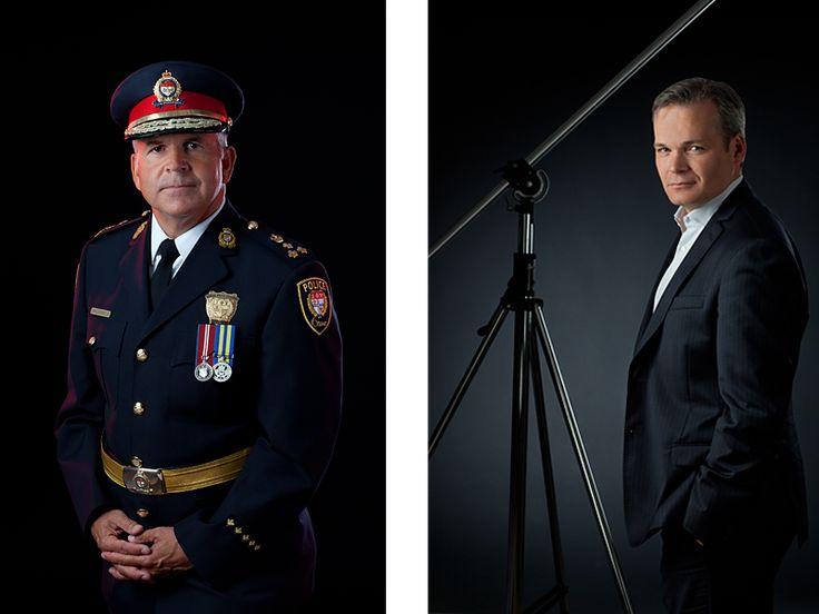 Ottawa Business headshots  02