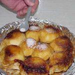 torta-de-manzanas-verdes