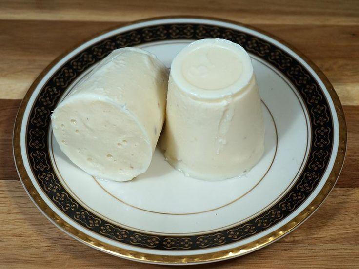 Kulfi (Indian Eggless Ice Cream) | Manjula's Kitchen | Indian Vegetarian Recipes | Cooking Videos