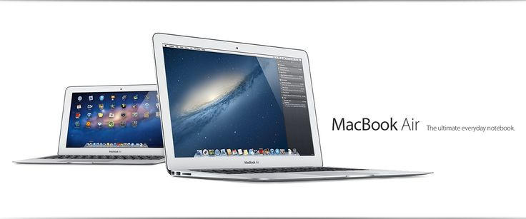 Just in time for the holiday gift-giving season, we are excited to announce that one of the world's most powerful and popular laptops, Apple's MacBook Air, is coming to Pricebenders, starting on...  TUESDAY, NOVEMBER 12 at 10 AM CST  Mark it on your calendar now to come bid on this amazing computer!