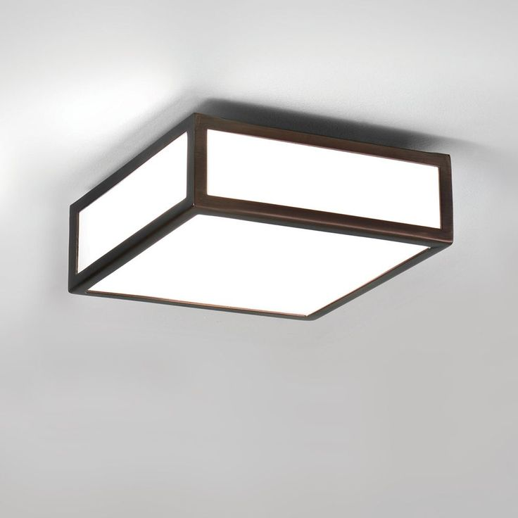 17 best leuchten images on pinterest light fixtures lighting and the mashiko 200 bathroom ceiling lamp has a bronze finish and is ip44 rated astro aloadofball Choice Image