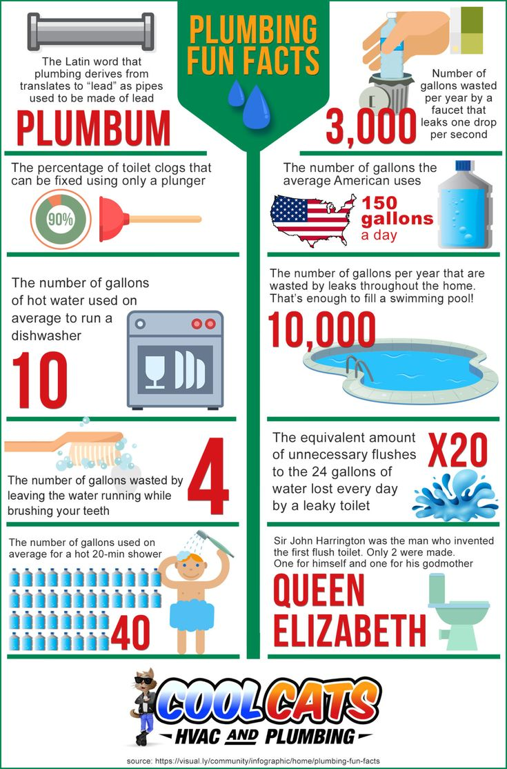 17 best Plumbing Trivia images on Pinterest | Toilets, Daughters ...